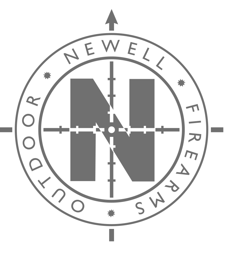 Newell Firearms Stamp