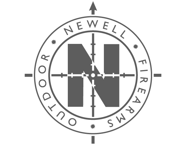 Newell Firearms & Outdoor